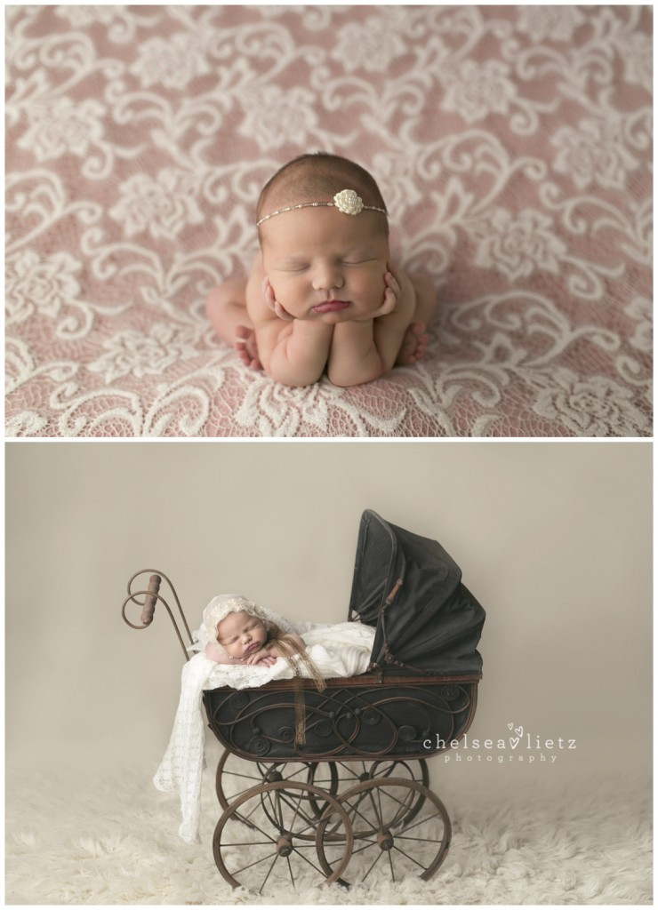 San antonio newborn baby photographer