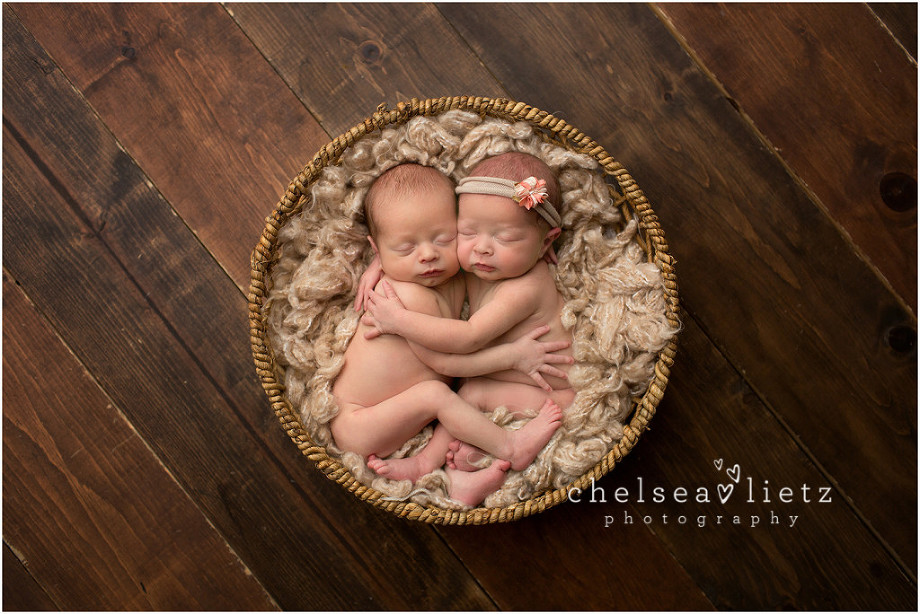San antonio baby photographer chelsea lietz photography