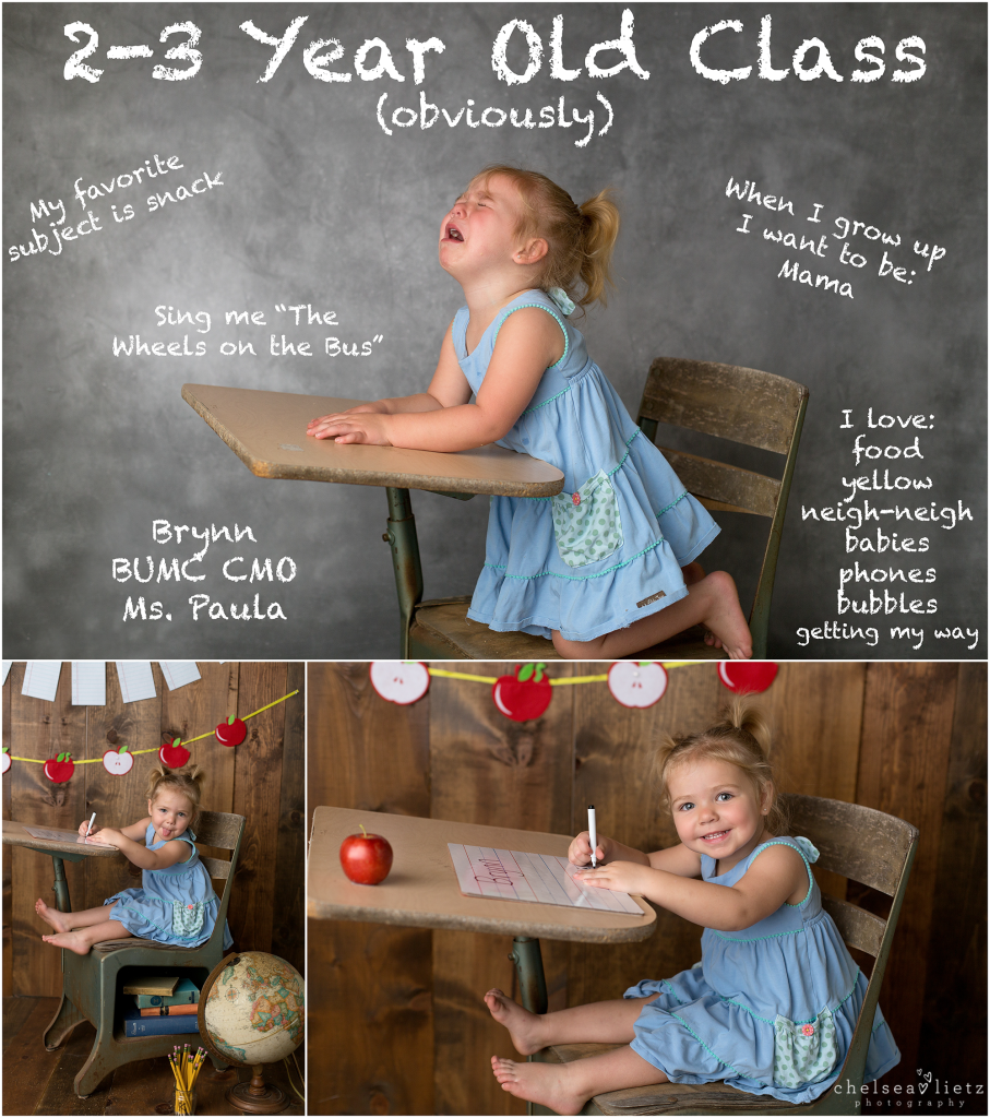 Back To School Mini Sessions In San Antonio Chelsea Lietz