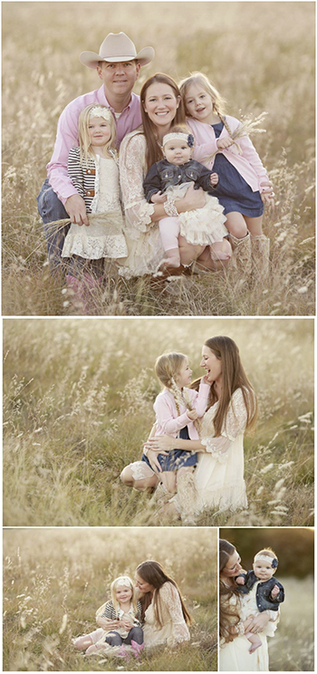 San Antonio Newborn Photographer | Chelsea Lietz Photography | Babies | Children | Maternity bio picture